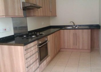 Thumbnail 2 bed flat to rent in Flat 1, 17 Winsor Road, Doncaster, South Yorkshire