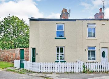 Thumbnail 2 bed semi-detached house for sale in Cockerton Green, Darlington, Co Durham, .