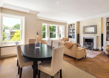 3 bed maisonette for sale in Harley Gardens, London SW10