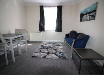 1 bed flat to rent in Greys Court, Sidmouth Street, Reading, Berkshire RG1