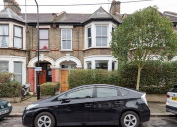 Brunswick Road, Leyton E10. 2 bed flat for sale