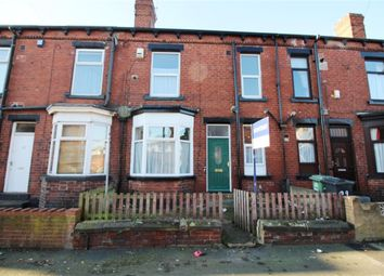 Thumbnail 2 bed terraced house for sale in Brooklyn Street, Armley, Leeds