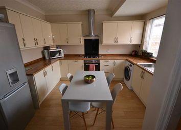 Thumbnail 2 bed property for sale in Ashdene Villas, Brecon Street HU8, Hull
