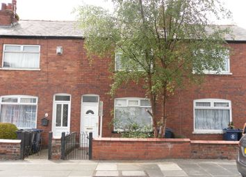 Thumbnail 3 bed end terrace house to rent in High Street, Skelmersdale