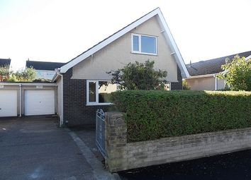 3 bed detached house to rent in Pennard Drive, Southgate, Swansea SA3