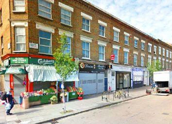 Thumbnail 1 bedroom flat to rent in Kilburn Lane, London