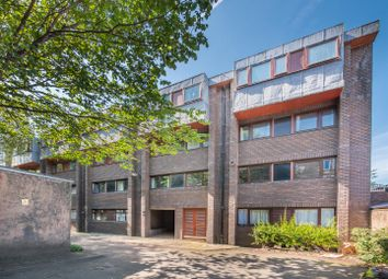 Thumbnail 2 bed flat for sale in Westfield Road, Edinburgh