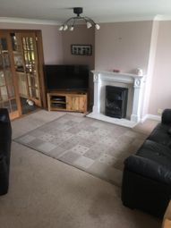 Thumbnail 3 bed semi-detached house to rent in Maccormick Terrace, Penicuik, Midlothian