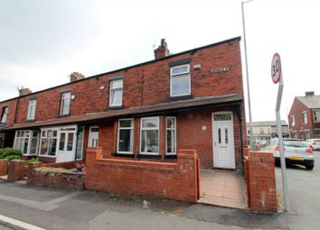 Thumbnail 3 bedroom terraced house for sale in Empress Street, Bolton