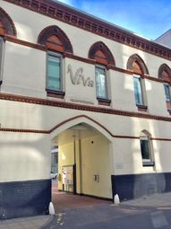 Thumbnail 1 bed flat for sale in 10 Commercial Street, Birmingham