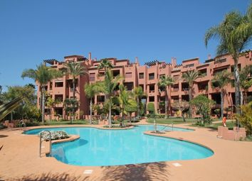 Thumbnail 4 bed apartment for sale in Alicate Playa, Marbella East (Marbella), Costa Del Sol