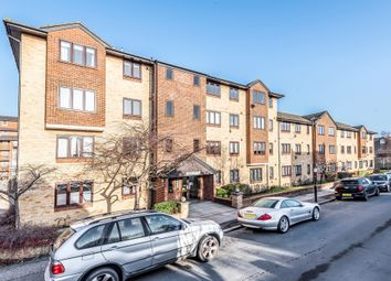 Thumbnail 2 bed property for sale in Griffiths Road, London