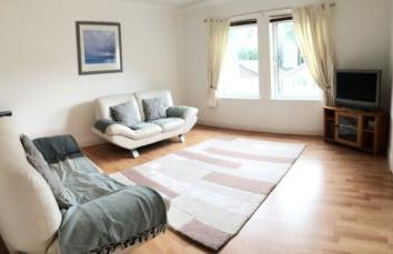 Thumbnail 2 bed flat to rent in Whitehall Pl, Aberdeen, 2Pd