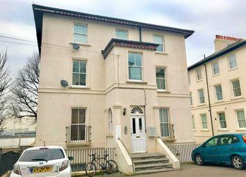 2 bed flat to rent in Lansdowne Square, Northfleet, Gravesend DA11