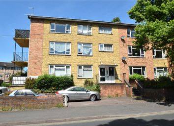 2 bed flat for sale in Droitwich Road, North Worcester, Worcester WR3