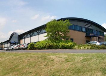 Thumbnail Office to let in Shuttleworth Mead Business Centre, Ribble Court, Padiham