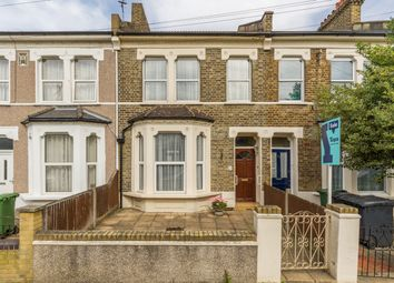 3 bed terraced house for sale in Blythe Vale, London SE6