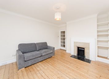 Thumbnail 2 bed flat to rent in Redcliffe Close, Old Brompton Road, London