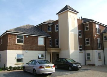 2 bed flat for sale in Kingsley Avenue, Torquay TQ2