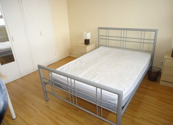 Room to rent in Lansdowne Road, Stockwell Road SW4