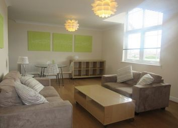 Thumbnail 2 bed flat to rent in Bold Street, Hulme