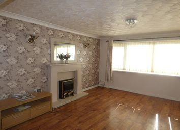 Thumbnail 3 bed property to rent in Bowland Drive, Litherland