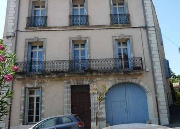 Thumbnail 7 bed property for sale in 34120 Pézenas, France