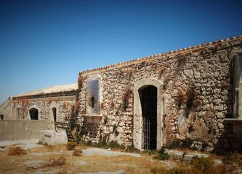 Thumbnail 10 bed country house for sale in Avola Antica, Avola, Syracuse, Sicily, Italy