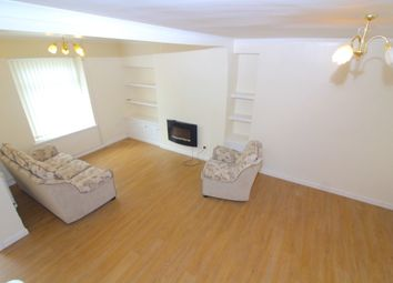 2 bed end terrace house to rent in Carmarthen Road, Swansea SA5