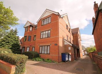 Thumbnail 1 bed flat for sale in Alexandra Court, 49 Conduit Road, Bedford