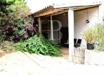 Thumbnail 3 bed country house for sale in Luz, Luz, Lagos