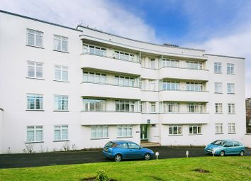 Thumbnail 3 bed flat for sale in 48 Ravelston Garden, Ravelston, Edinburgh