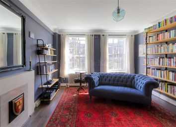Thumbnail 1 bedroom flat for sale in Eton College Road, London