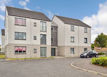 2 bed flat for sale in St Margarets Well, Dunfermline KY12