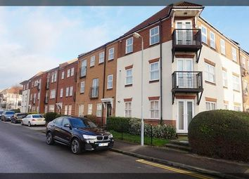 Thumbnail 2 bed flat to rent in Plimsoll Way, Victoria Dock, Hull, East Yorkshire