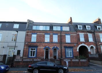 Thumbnail 7 bed terraced house for sale in Brunswick Street, Sheffield