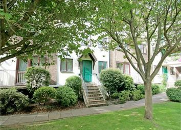 Thumbnail 1 bed flat for sale in East Acton Lane, London