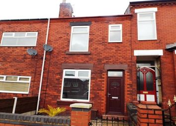 Thumbnail 3 bed property to rent in Manchester Road, Wardley, Swinton, Manchester