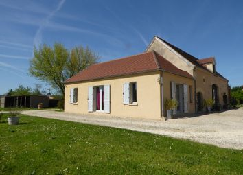 Thumbnail 5 bed property for sale in Aquitaine, Dordogne, Le Bugue