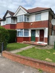 2 bed maisonette to rent in Everton Drive, Stanmore, London HA7