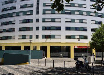Thumbnail 4 bed apartment for sale in Parque Das Nações, Parque Das Nações, Lisboa