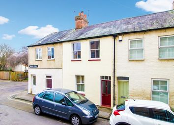Thumbnail 2 bedroom terraced house to rent in Arthur Street, Oxford