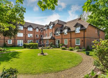 Thumbnail 1 bed property for sale in Rosemary Lane, Horley
