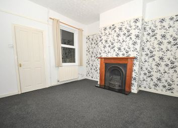 Thumbnail 3 bed terraced house to rent in London Road, Penkhull, Stoke-On-Trent