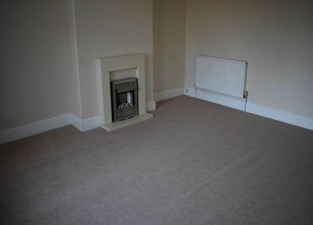 Thumbnail 2 bed flat to rent in Great Horton Road, Great Horton, Bradford