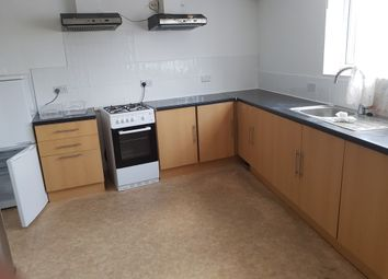 Thumbnail 5 bed flat to rent in Staniforth Road, Sheffield