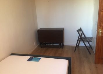 Thumbnail Room to rent in 72 Cable Street, London