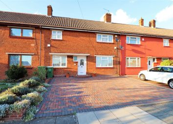 4 bed property for sale in Upton Close, Bexley DA5