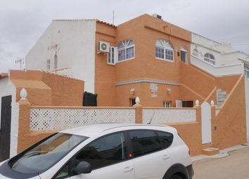 Thumbnail 3 bed bungalow for sale in Oasis, Los Alcázares, Spain