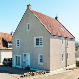 Thumbnail 3 bed semi-detached house for sale in Barnyards, Kilconquhar